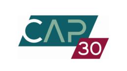 CAP30
